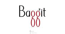 baggit1